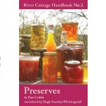 Best Book On Preserves