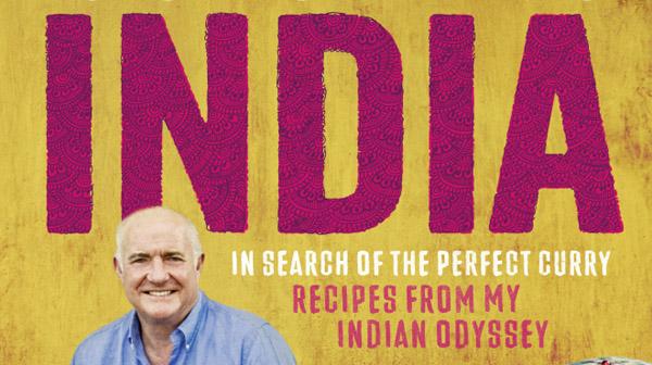 rick-steins-india-book